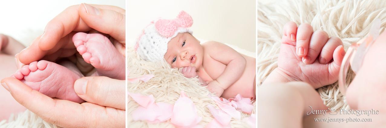 bébé nouveau-né photographe spécialisée femme enceinte photo toulouse bessieres montauban gaillac albi