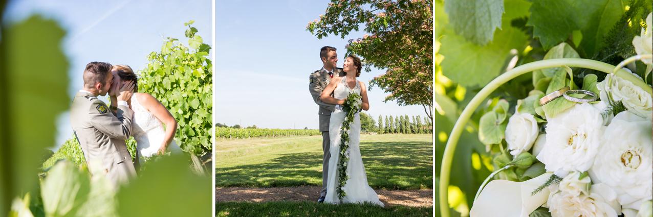 couples 2 photographe mariage wedding jennys toulouse lavaur bessieres gaillac albi montauban