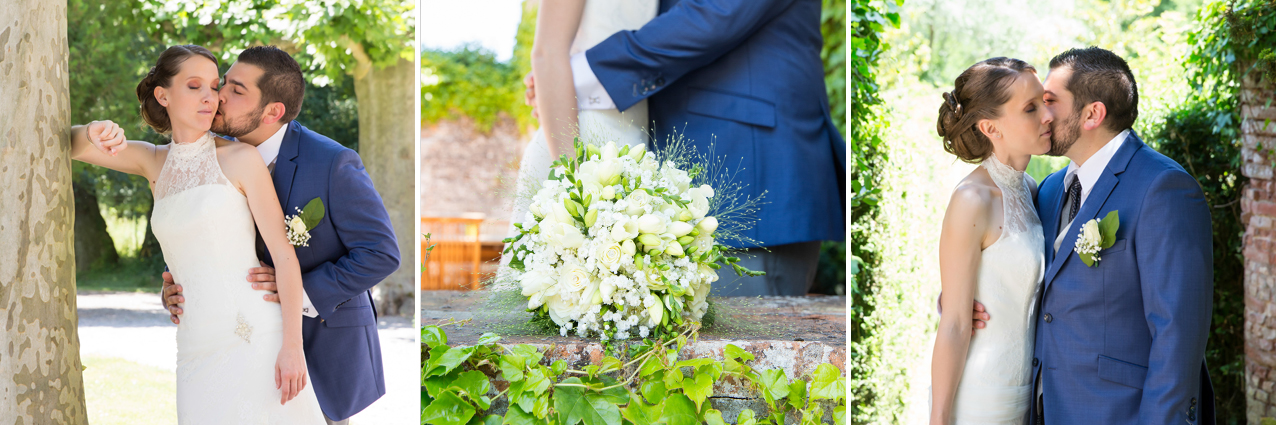 couples photographe mariage wedding jennys toulouse lavaur bessieres gaillac albi montauban