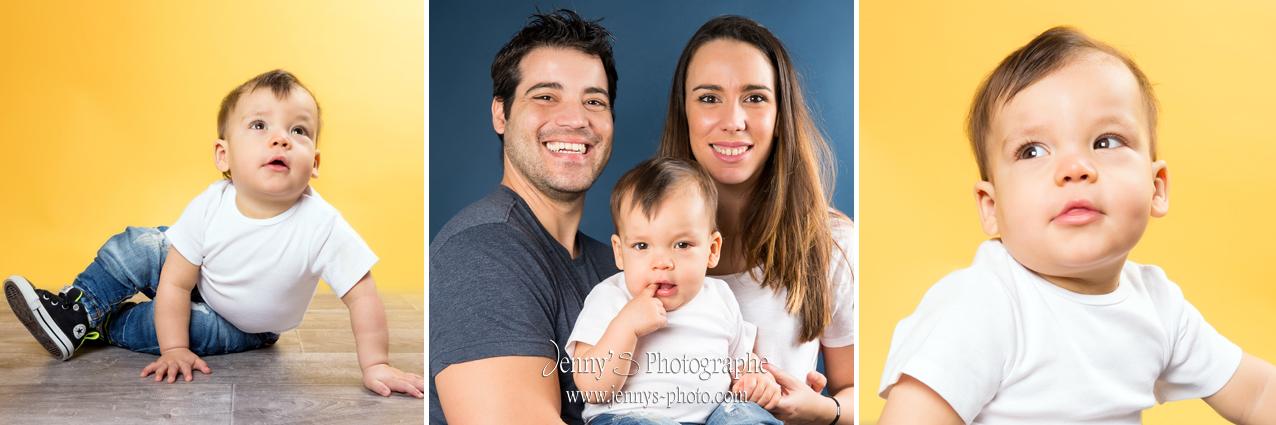 enfant portrait bébé photographe spécialisée famille photo toulouse bessieres montauban gaillac albi