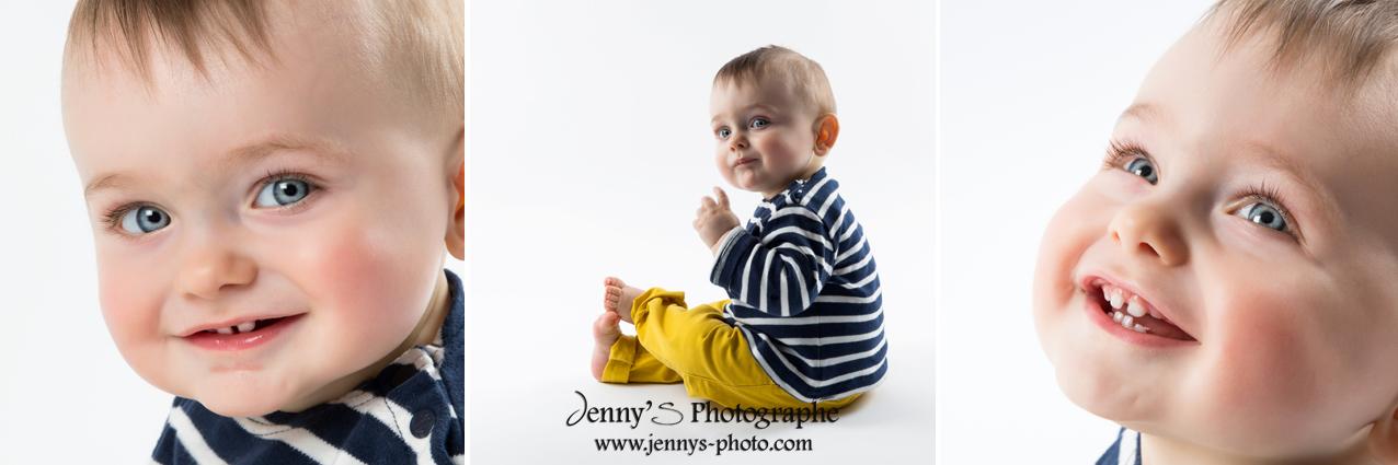 enfant portrait bébé photographe spécialisée famille photo toulouse bessieres montauban gaillac albi2