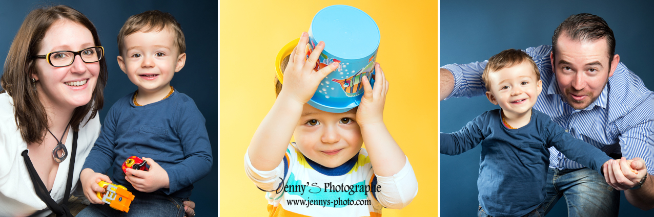 enfant portrait bébé photographe spécialisée famille photo toulouse bessieres montauban gaillac albi3