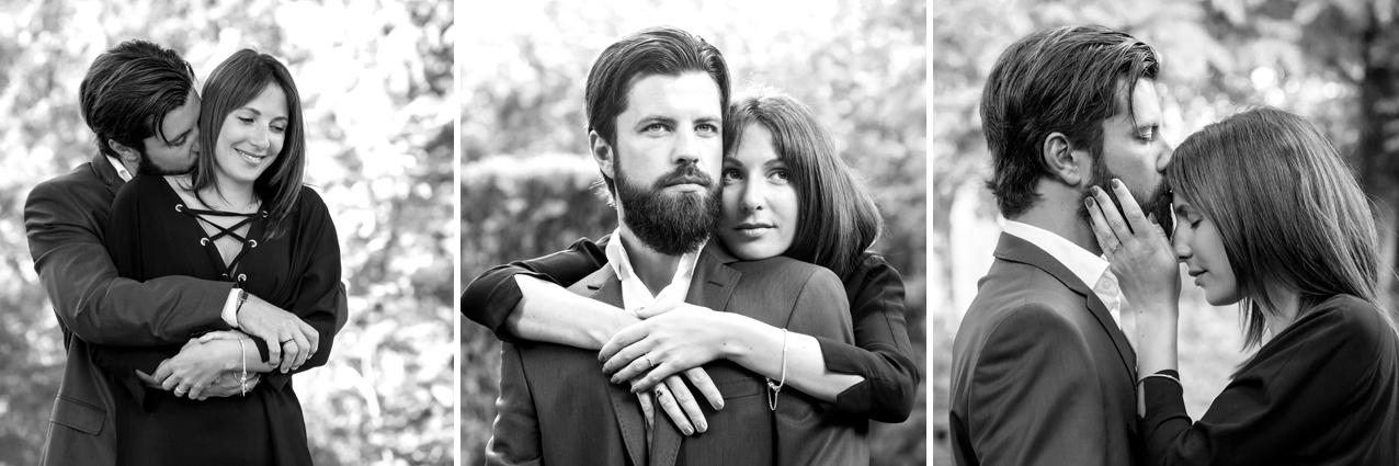 engagement photographe mariage wedding jennys toulouse lavaur bessieres gaillac albi montauban
