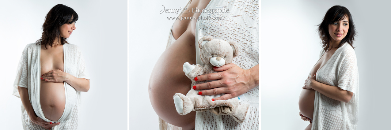 grossesse femme enceinte photographe spécialisée femme enceinte photo toulouse bessieres montauban gaillac albi bébé