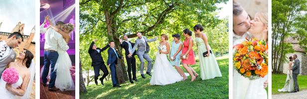 jennys-photographe-pro-toulouse-tarn-mariage-lavaur-albi