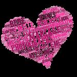 logo-coeur