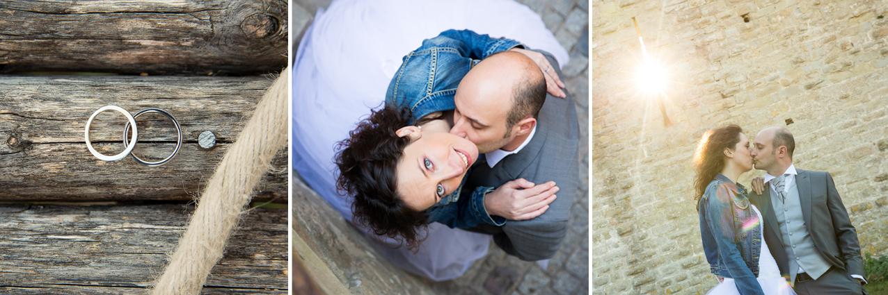 photographe mariage wedding jennys toulouse lavaur bessieres gaillac albi montauban 1