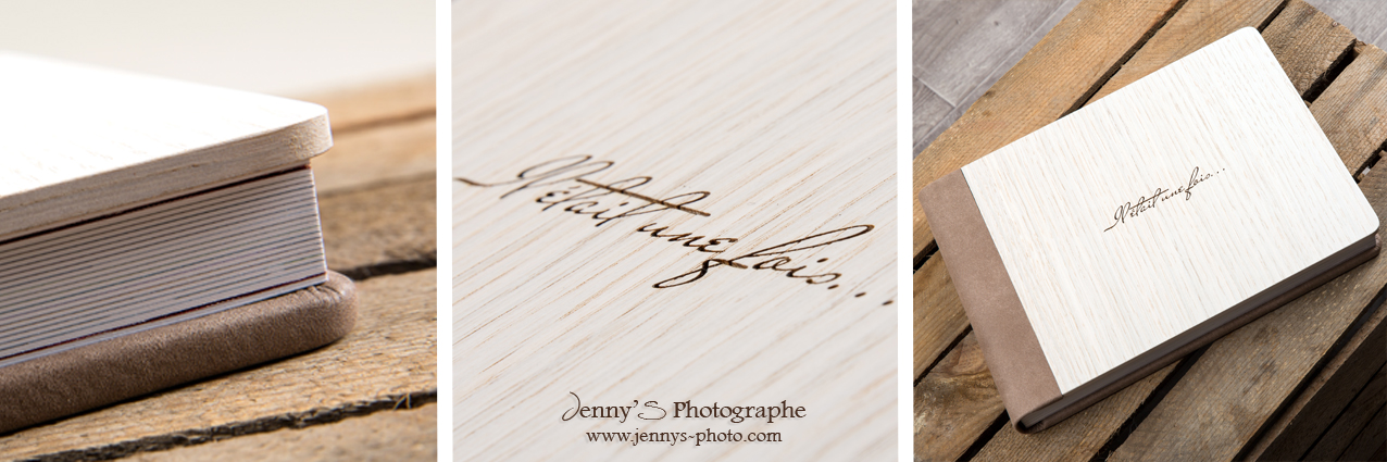 produits carte cadeaux jenny 39 s photographe. Black Bedroom Furniture Sets. Home Design Ideas