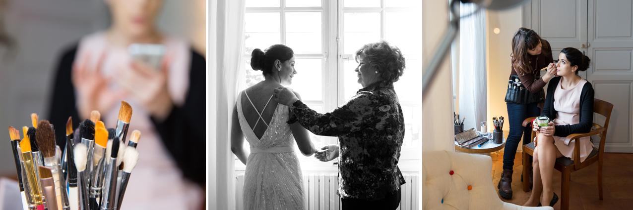 preparatifs photographe mariage wedding jennys toulouse lavaur bessieres gaillac albi montauban